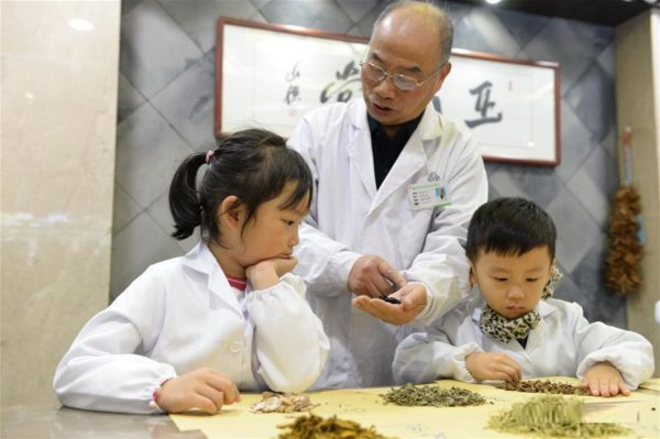 Государственная корпорация LUCKLIFE — лидер продукции на основе теорий традиционной китайской медицины и восточных методик оздоровления
